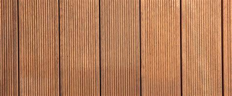 pavimenti in legno per terrazze pavimenti in legno per terrazzi e balconi