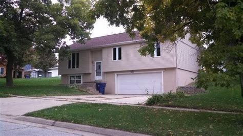houses for sale in denison iowa denison iowa reo homes foreclosures in denison iowa search for reo properties and