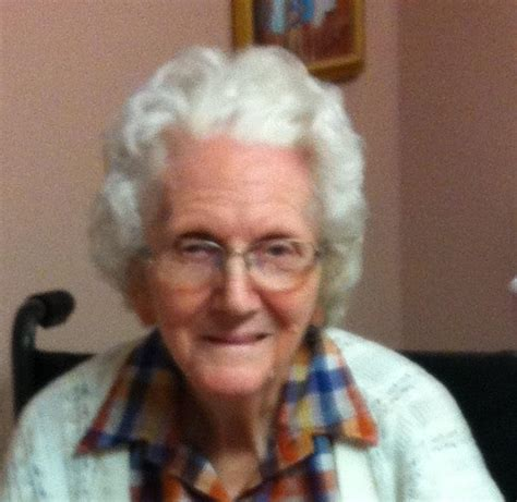 obituary of helen yeldell rawls golden funeral home of