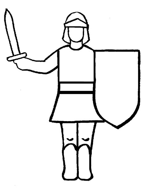 Knight Coloring Pages Coloringpagesabc Com Coloring Pages Knights