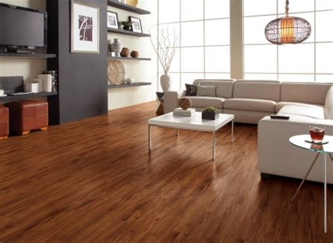 gold coast acacia usfloors