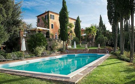 Two Family House For Rent by Villa Rentals In Italy Dream Of Italy