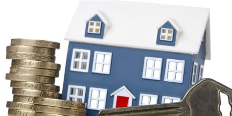 cost of buying a house with cash 5 hidden property costs that can bleed you dry when buying a home