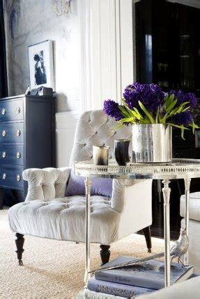 hollywood regency chairs foter