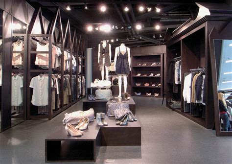 Big Wardrobe 2 Store Big Wardrobe By Design Systems Hong Kong