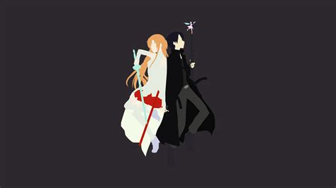 wallpaper android sao sao wallpaper 183 download free beautiful hd wallpapers for