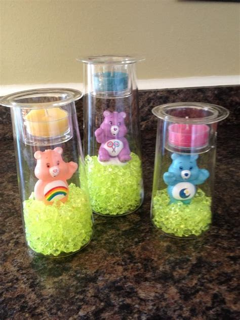 theme line care bear 1000 images about baby shower ideas on pinterest baby