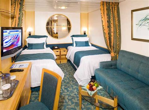 Royal Caribbean Liberty Of The Seas Cabins by Liberty Of The Seas Cruise Ship Photos Schedule