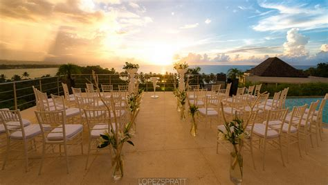 Wedding Planner Republic by Wedding Locations In The Republic Expert