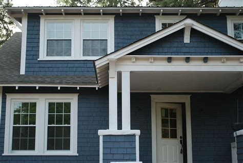 blue gray exterior paint indiana project exterior paint color 3 exterior colors