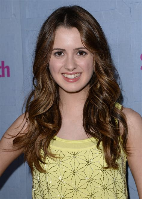 laura marano tattoo laura marano 2018 hair eyes feet legs style weight