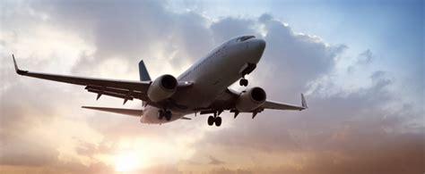 aaa travel air travel aaa exchange