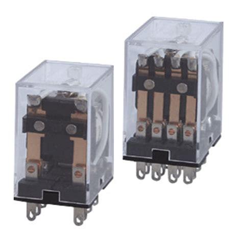 L Connector Verbending Skun Connector L 300mm Satuan relay indomakmur mandiri