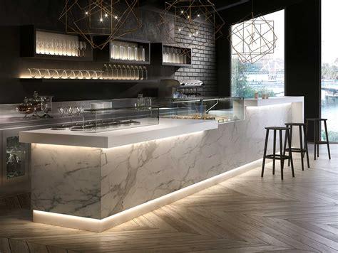 banco per bar rivestimento bancone bar fai da te ao25 187 regardsdefemmes
