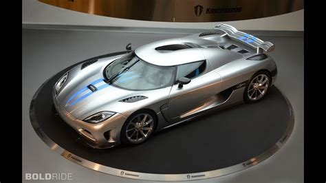 100 Koenigsegg Agera R Need For Speed Crash