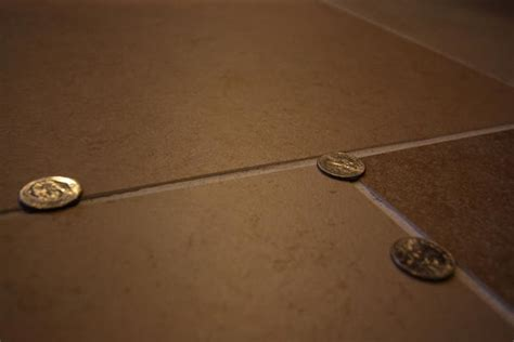 Kitchen Floor Unlevel Kitchen Floor Tiles Uneven Ceramic Tile Advice