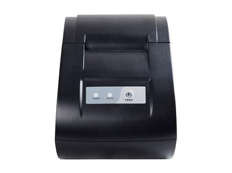 Konektor T Pl xprinter xp58 iin pokladn 237 tisk 225 rna pro eet tisk 225 rny