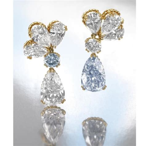 alexandre reza jewelry sotheby s magnificent jewels 16