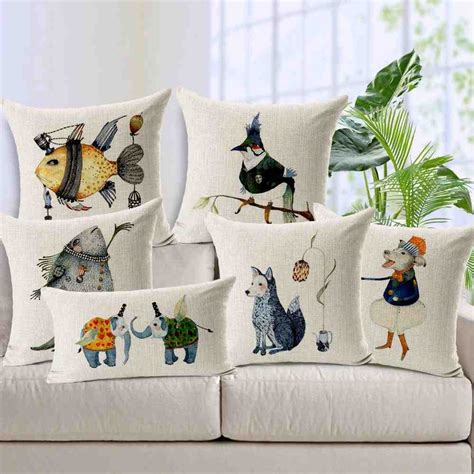 sofa cushion cover designs custom sofa cushion covers home furniture design