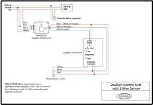 a defiant timer switch wiring diagram a wiring diagram