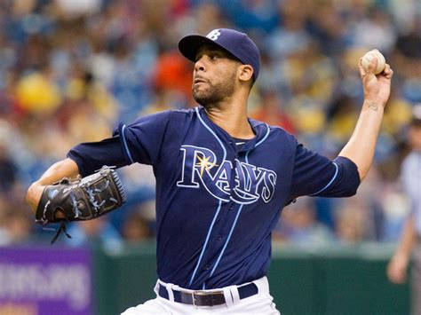 david price wallpaper blue jays mlb trade rumors david price right for toronto blue jays