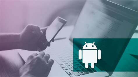 android developer the complete android developer course beginner to advanced udemy