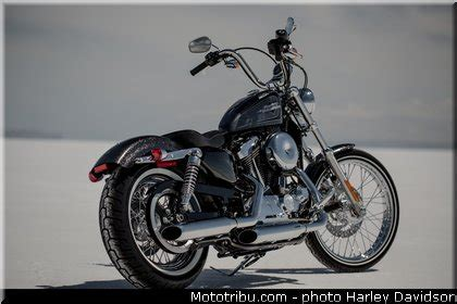 harley davidson 2014 ultra limited custom colors autos post