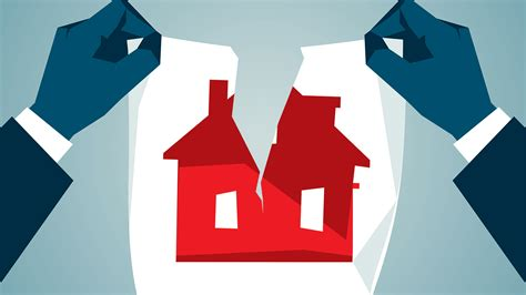 can you buy a house while going through divorce yikes 6 reasons home deals can go straight to hell realtor com 174