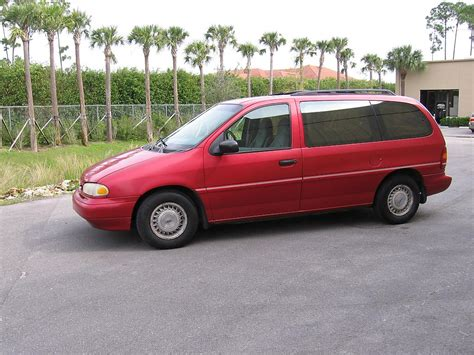 manual cars for sale 1996 ford windstar seat position control ford windstar minivan clean cheap 2000