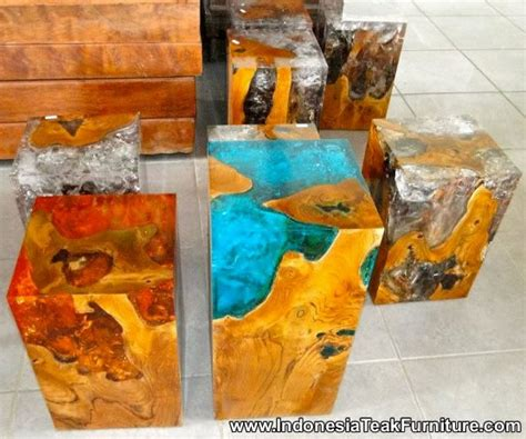 woodworking epoxy wood resin pdf woodworking