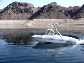 glastron 195sx mpg youtube - Glastron Boat Mpg