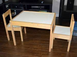 ikea childrens table and chairs table and chair set ikea decor ideasdecor ideas