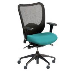 Which Desk Chair Is Best Cheap Desk Chair As Wise Decision