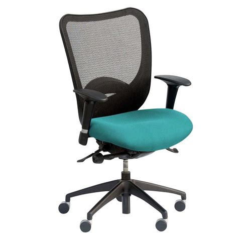 Office Desk With Chair Cheap Desk Chair As Wise Decision