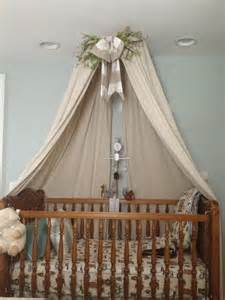 17 best images about canopies on canopy beds