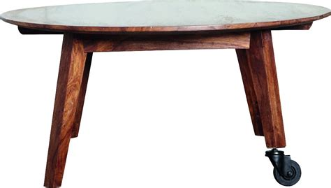 glazen tafel kopen salontafel kopen finest glazen salontafel kopen with