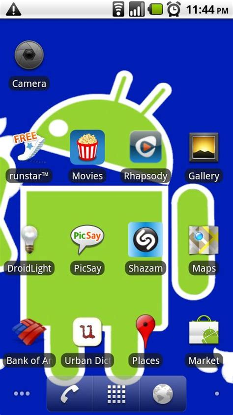 apple wallpaper not showing up droid apple background android apps on google play