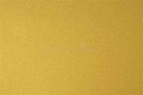 yellow textured pattern background free stock photo glittering gold paper sheet texture background s stock