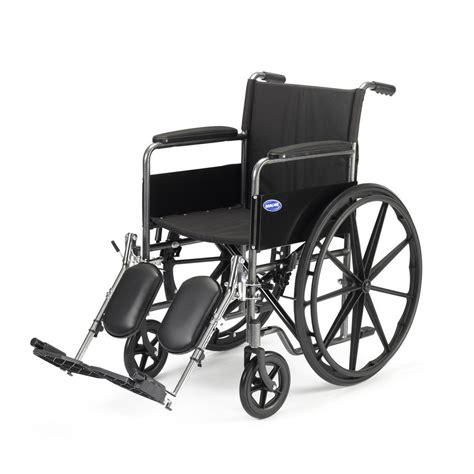 elevate leg at desk self transport folding wheelchair wdetachable desk