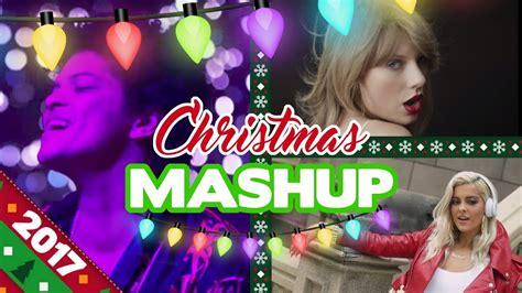 bruno mars christmas mp3 download christmas mashup 2017 sia ed sheeran bebe rexha