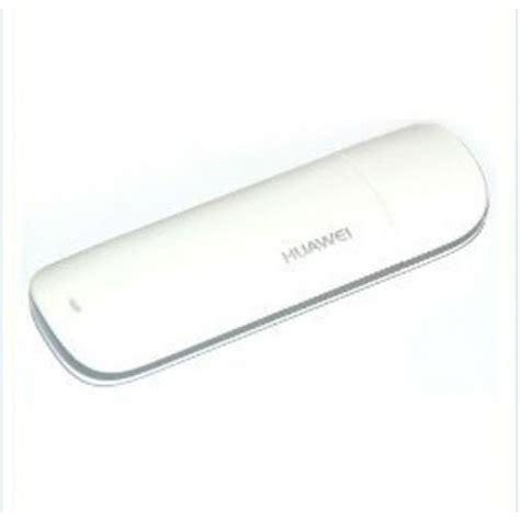 Modem Stick Huawei unlocked huawei e173 reviews specs buy huawei e173 3g usb modem