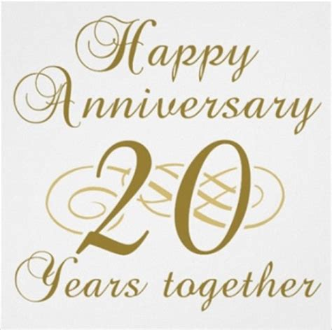 20th Wedding Anniversary Gifts by 20th Wedding Anniversary Gifts Impressing Suggestions
