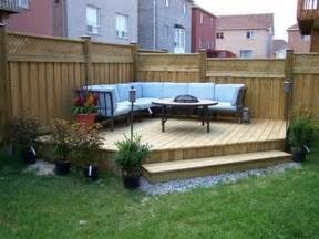 Small Backyard Landscaping Ideas On A Budget Best Tips Of Landscaping Ideas On A Budget