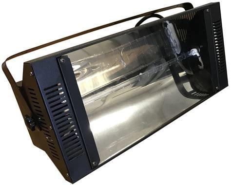 Flasher Sein Strobo By Ono Shop strobe 1500 luce strobo 1500 watt lada