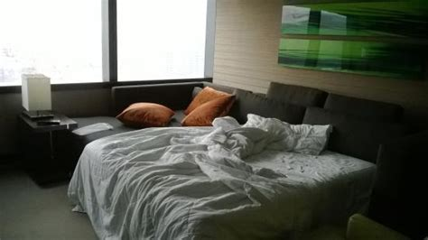 Vdara Sofa Bed Sofa Beds Las Vegas Sofa Beds Las Vegas Couches And Sofas For Thesofa