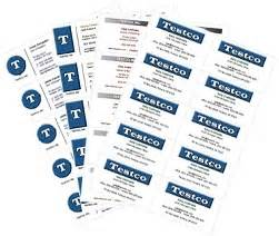design your own free business card templates make your own business cards free printable health