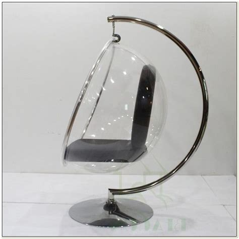Acrylic Hanging Chair by Cheap Hanging Chair Ikea Chairs Home Decorating