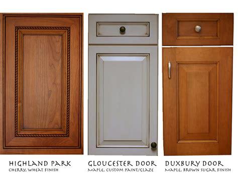 kitchen cabinet doors online cabinets online kraftmaid outlet