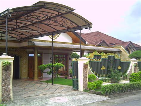 Jual Green Jakarta Barat dijual rumah di green ville jakarta barat kimcilo
