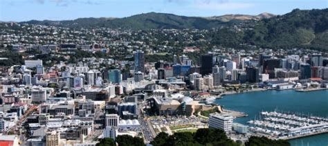 Compare Car Insurance New Zealand by Car Rental Wellington Lowest Rates At Vroomvroomvroom